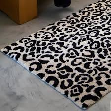 Leopard Bathroom Rugs 12 Appealing Moss Bath Rug For Inspirational Direct Divide