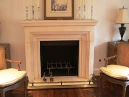 wood fireplace mantels ideas best house design contemporary