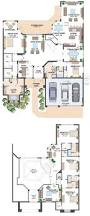 How To Find House With Same Floor Plan by 328 Best Home Images On Pinterest
