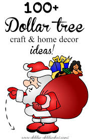 all things dollar tree christmas party dollar tree crafts tree