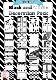 17 best classroom decoration packs images on class room