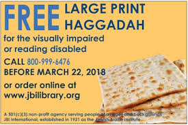 passover haggadah daily cheapskate free passover haggadah for the elderly visually