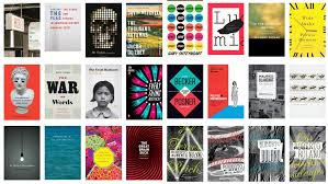design cover inspiration the book cover archive is a treasure trove of design inspiration