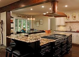 white cabinets with black kitchen island ellajanegoeppinger com