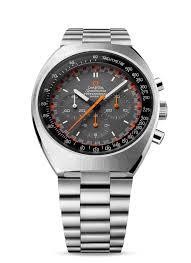 Ii Omega Watches Speedmaster The Omega Speedmaster Mark Ii