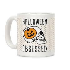 funny halloween mugs t shirts tanks coffee mugs and gifts