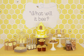 yellow baby shower ideas the great baby shower ideas guide baby ideas