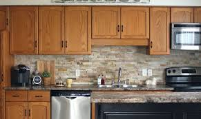 14 easiest ways to totally transform your kitchen cabinets hometalk