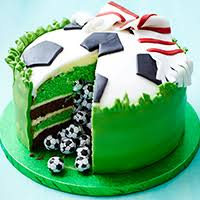 cakes for boys birthday cakes for kids food