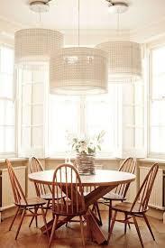 ladari da sala da pranzo illuminare una sala da pranzo foto 10 40 design mag