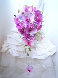 fleur artificielle mariage les 25 meilleures idées de la catégorie fleurs artificielles