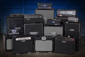 what cabinet is best suited for my amplifier u2013 mesa boogie support