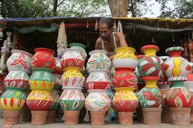 Home Decor Vendors by Baishakh Colours Bdnews24 Com
