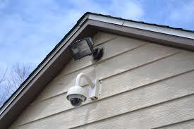 interior home security cameras exterior security home design gallery at exterior