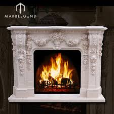 indoor used fireplace mantel indoor used fireplace mantel