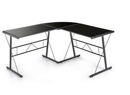 black office desk jahnke songmics and ikayaa finding desk