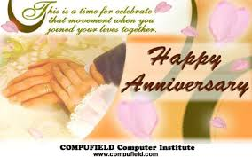 free online greeting cards animated greeting cards for wedding anniversary techsmurf info
