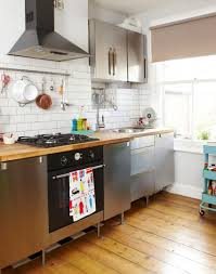 Ideas For Kitchen Worktops Find The Ideal Worktop For Your Hard Working Kitchen The Room Edit