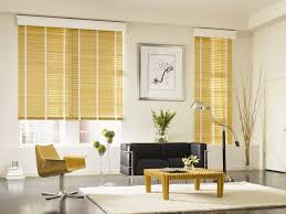 Graber Blinds Repair Graber Blinds Mid Wisconsin Flooring Llc
