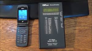 dangers of cellular phones cell phone radiation to up