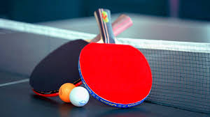 ping pong vs table tennis table tennis ping pong table big fun