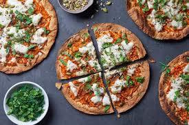 regional cuisine regional food tasting table