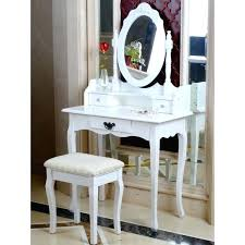 dressing table with mirror and drawers white dressing table mirror white dressing table oval mirror stool