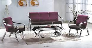 Modern Metal Sofa Set W Buy Modern Metal Sofa SetMetal Sofa - Steel sofa designs
