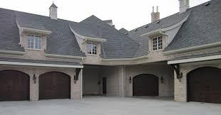 garage famous raynor garage doors design raynor garage door a house we supplied garage doors for in lexington raynor garage door panels