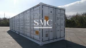 shipping container for sale costa rica shipping container for