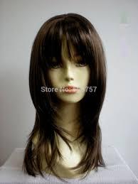 japanese medium layered hairstyles hairstyles ideas