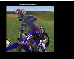 volcom motocross gear upcoming skins and shader maps 2 page 212 mx simulator