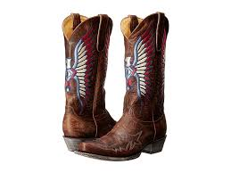 womens cowboy boots in canada laredo cross point at zappos com