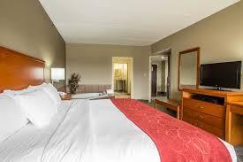 Comfort Inn Dollywood Lane Comfort Suites 2423 Teaster Lane Pigeon Forge Tn Comfort Inn