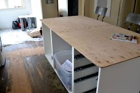 kitchen island base cabinet how to make a kitchen island with base cabinets kitchen island