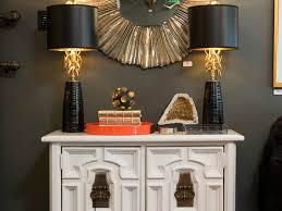 best home decor stores home decor san antonio interior lighting design ideas