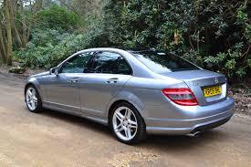 mercedes c220 cdi amg sport c220cdi 2017 mercedes c220 cdi review you drive