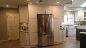 kitchen remodeling waldorf md cabinet corner