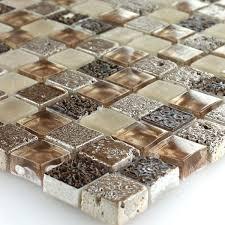 bad mit mosaik braun die besten 25 marmor mosaik ideen auf glas mosaik