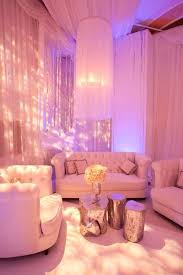wedding backdrop chagne pink theme lounge will change pink backdrop though my