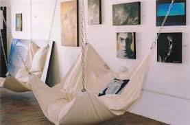 bedroom hanging chair bedroom hanging chairs for bedrooms new ceiling hanging chairs