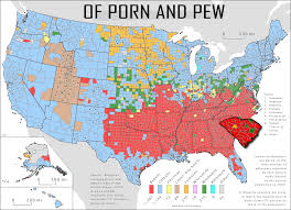 map usa bible belt what were the us bible belt states known as before being called