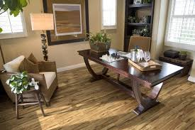 Laminate Flooring Usa Formaldehyde Emissions From Laminate Flooring In Homes Arafen