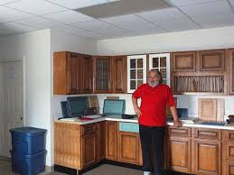 refinishing kitchen cabinets ideas alternative refinishing kitchen cabinets optionshome design styling