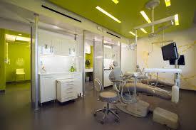 dental design dentist office design mid level cost model dental office design