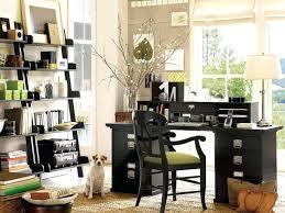 Free Standing Reception Desk Professional Office Reception Furniture Office Chair Professional