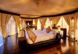 Schlafzimmer Deko Orange Orientalisches Bett Ausgezeichnet Orientalisches Schlafzimmer