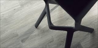 kitchen laminate flooring ideas living room wonderful harmonics cherry laminate
