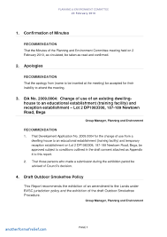 trip report template word sales trip report template word unique business report template