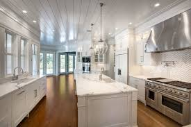 connecticut home interiors real estate agent westport ct luxury u0026 waterfront homes